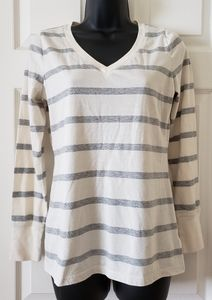 Mossimo Long Sleeve Tshirt
